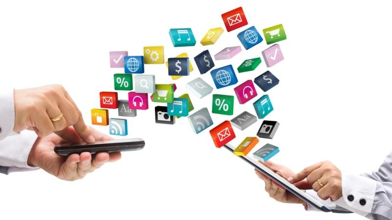 apps-trends-2015