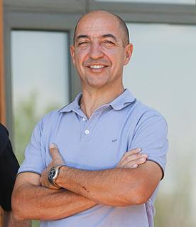 FabiAndreu