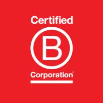 b-certified