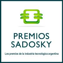sadosky