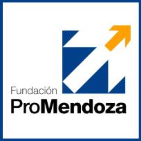 pro-mendoza